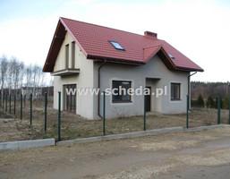 Dom na sprzedaż, Aleksandria, 94 m²