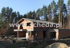 Dom na sprzedaż, Żarki, 280 m²
