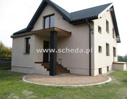 Dom na sprzedaż, Smyków, 165 m²