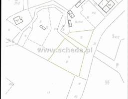 Działka na sprzedaż, Julianka, 2864 m²