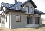 Dom na sprzedaż, Łysiec, 160 m²