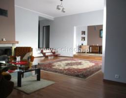 Dom na sprzedaż, Częstochowa Wyczerpy-Aniołów, 204 m²