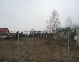 Działka na sprzedaż, Częstochowa Północ, 2035 m²