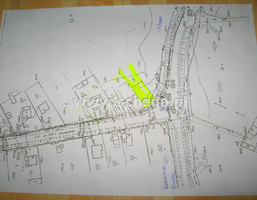 Działka na sprzedaż, Zawodzie, 2116 m²