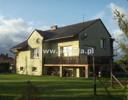 Dom na sprzedaż, Biała Biała Dolna, 213 m²