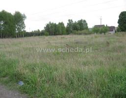 Działka na sprzedaż, Częstochowa Mirów, 3100 m²