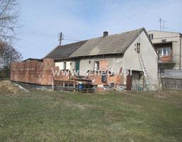 Działka na sprzedaż, Częstochowa Grabówka, 1342 m²
