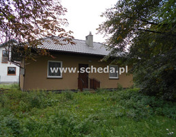Dom na sprzedaż, Borowianka, 100 m²