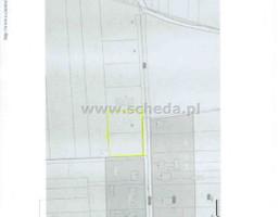 Działka na sprzedaż, Częstochowa Dźbów, 2734 m²