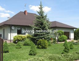 Dom na sprzedaż, Częstochowa Stradom, 303 m²