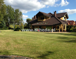 Dom na sprzedaż, Konopiska, 360 m²