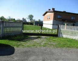 Dom na sprzedaż, Częstochowa, 213 m²