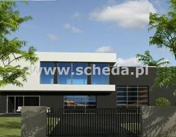 Obiekt na sprzedaż, Wręczyca Wielka, 430 m²
