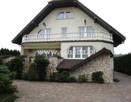 Dom na sprzedaż, Częstochowa Lisiniec, 500 m²