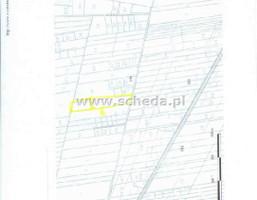 Działka na sprzedaż, Częstochowa Mirów, 9703 m²