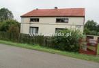 Dom na sprzedaż, Kałmuki, 90 m²