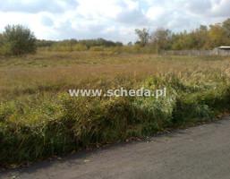 Działka na sprzedaż, Chorzenice, 4000 m²