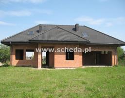Dom na sprzedaż, Wierzchowisko, 164 m²