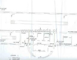 Fabryka, zakład na sprzedaż, Lipicze, 480 m²