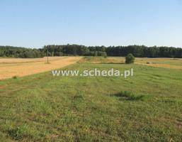 Działka na sprzedaż, Jaskrów, 11100 m²