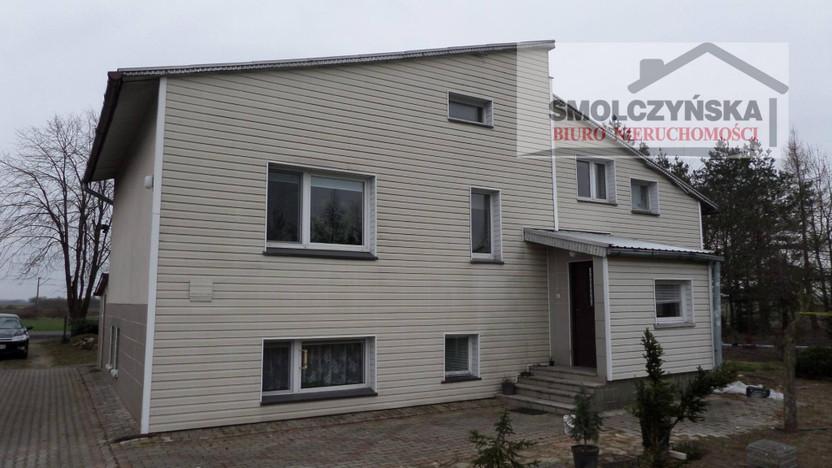 Dom na sprzedaż, Kalisz, 150 m² | Morizon.pl | 9657