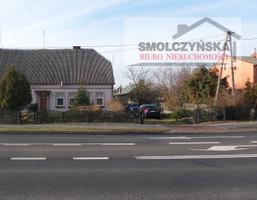 Dom na sprzedaż, Kalisz, 110 m²