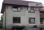 Dom na sprzedaż, Poznań, 160 m²