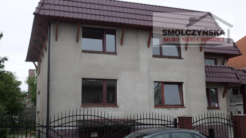 Dom na sprzedaż, Poznań, 160 m² | Morizon.pl | 3616