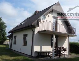 Dom na sprzedaż, Kalisz, 95 m²
