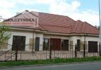 Dom na sprzedaż, Kalisz, 158 m²