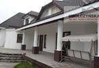 Dom na sprzedaż, Kalisz, 293 m²