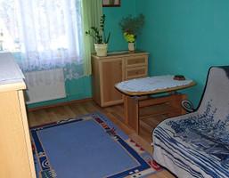 Mieszkanie na sprzedaż, Gołańcz Pomorska, 50 m²
