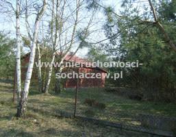 Dom na sprzedaż, Kirsztajnów, 71 m²