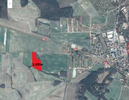 Działka na sprzedaż, Środa Śląska, 38800 m²