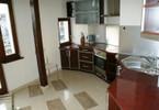 Mieszkanie na sprzedaż, Sopot Dolny, 106 m²