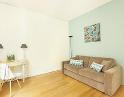 Mieszkanie na sprzedaż, Wrocław Borek, 60 m²