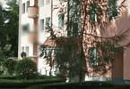 Mieszkanie na sprzedaż, Wrocław Gaj, 65 m²
