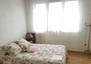 Mieszkanie na sprzedaż, Wrocław Biskupin, 48 m² | Morizon.pl | 4824 nr3