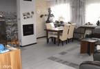Mieszkanie na sprzedaż, Wrocław Borek, 78 m²