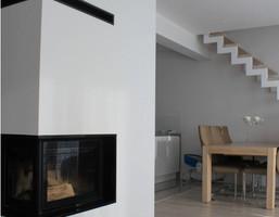 Mieszkanie na sprzedaż, Wrocław Ołtaszyn, 117 m²