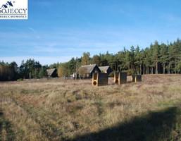 Działka na sprzedaż, Czersk, 3014 m²