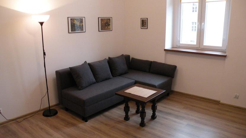 Mieszkanie do wynajęcia, Gliwice Śródmieście, 44 m² | Morizon.pl | 5949