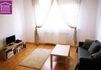 Mieszkanie do wynajęcia, Gliwice Wojska Polskiego, 47 m²