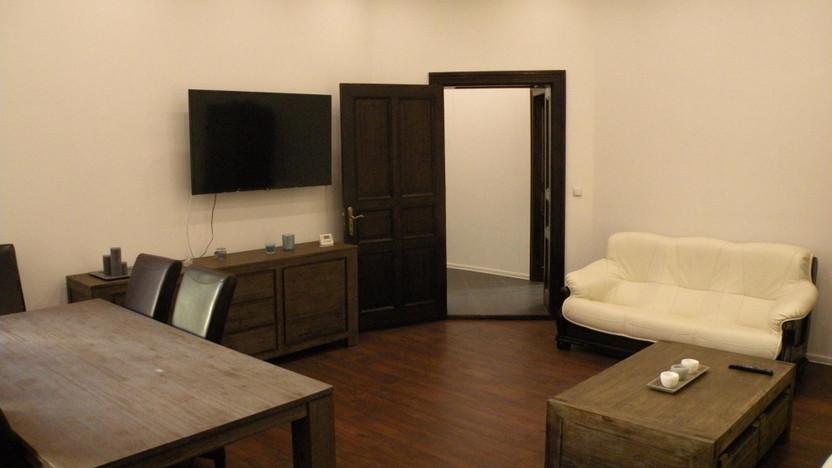 Mieszkanie do wynajęcia, Gliwice Pszczyńska, 110 m² | Morizon.pl | 0300