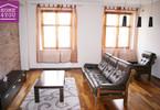 Mieszkanie do wynajęcia, Gliwice Chopina, 90 m²