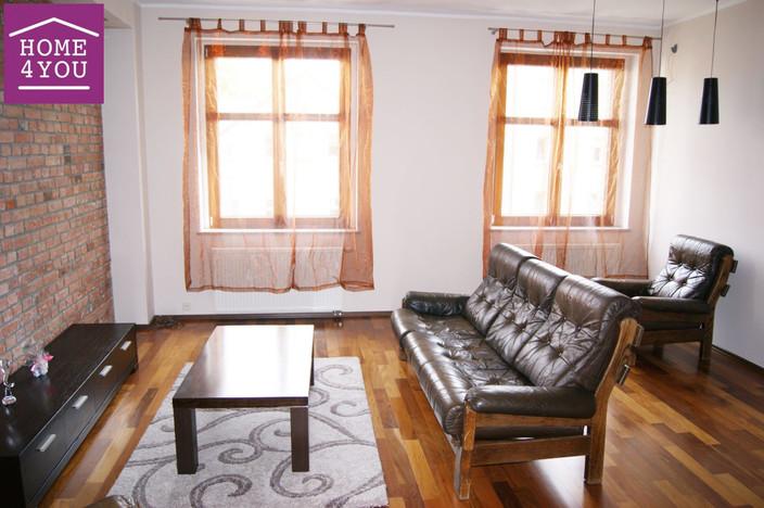 Mieszkanie do wynajęcia, Gliwice Chopina, 90 m² | Morizon.pl | 3590