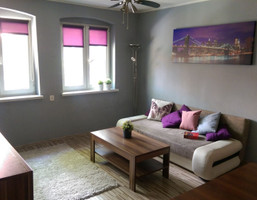 Mieszkanie na sprzedaż, Gliwice Szobiszowice, 47 m²