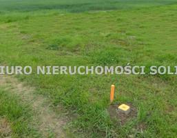 Działka na sprzedaż, Żory Rój, 983 m²