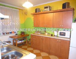 Dom na sprzedaż, Żory Śródmieście, 110 m²