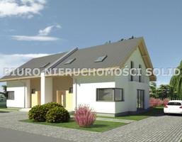 Dom na sprzedaż, Żory Śródmieście, 130 m²